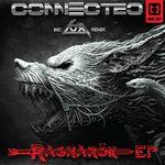 Ragnarok EP