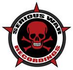 Serious Sounds Vol 1