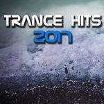 Trance Hits 2017