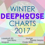 Winter Deep House Charts 2017
