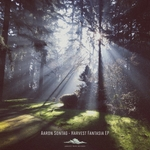 Harvest Fantasia EP