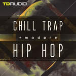 Chill Trap & Modern Hip Hop (Sample Pack WAV/MIDI/VSTi Presets)