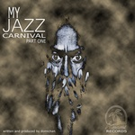 My Jazz Carnival