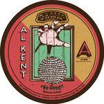 Al Kent: Edits