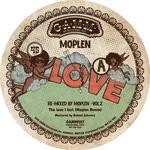 Remixed By Moplen Vol 2