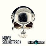 Movie Soundtrack (Sample Pack WAV/APPLE/LIVE)