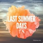 Last Summer Days Vol 1