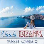 Cala Ibizarre Sunset Lounge Vol 2