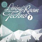 Livingroom Techno 7
