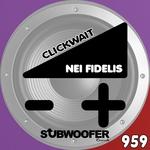 Clickwait