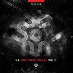 Christmas Groove Vol 3