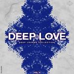 Deep Love Vol 2