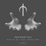 Prophet 001