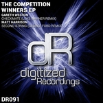 The Competition Winners EP