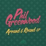 Around & Round EP