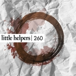 Little Helpers 260