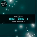 Constellations 11.0 (unmixed tracks)