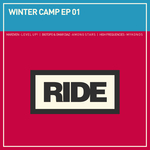 Winter Camp EP 01