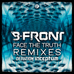 Face The Truth (Remixes)