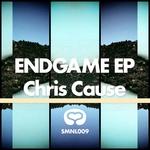 Endgame EP