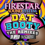 Dat Booty Remixes EP