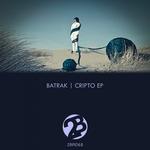 Cripto EP