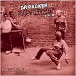 DJs Delight Vol 2