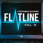 Flatline Vol 5