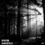 Damaskyn EP