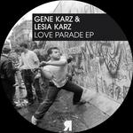 Love Parade EP