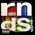 R.N.D.S. (Presented By J Prince & Rap-A-Lot Records) (Explicit)