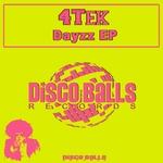Dayzz EP