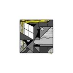 Fahrenheit/Celsius EP