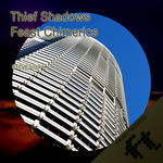 Thief Shadows