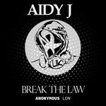 Break The Law
