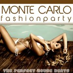 Monte Carlo Fashion Party