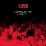 Run Massimo Run (Remixes)
