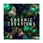 Organic Creations Issue 4