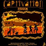 Captivation Riddim