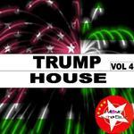 Trump House Vol 4