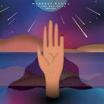 MARBERT ROCEL - In The Beginning: Remixes (Front Cover)