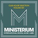 Club House Selection (Volume 001)