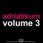 Adriatikum Vol 3