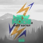 New Noise: Finest Electro Vol 4