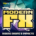 Modern FX (Sample Pack WAV)