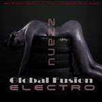 Global Fusion Electro