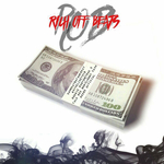 RichOffBeats Beat Tape