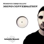 Mono Conversation