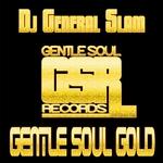Gentle Soul Gold