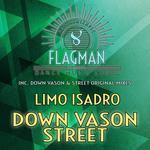Down Vason Street